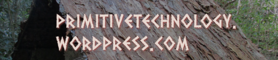 cropped-primitive-tech-logo_web