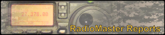 radiomaster_reports_banner3a