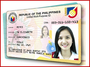 Apply esc For How To Sss Id