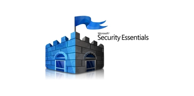 Hacking Microsoft Security Essential