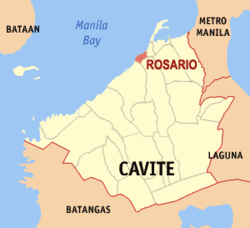250px-Ph_locator_cavite_rosario