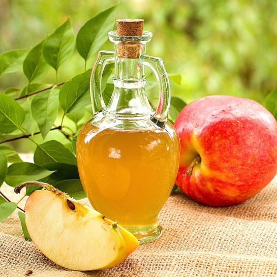 Apple+cider+vinegar