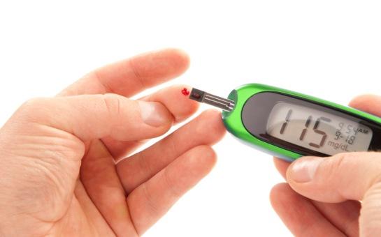halamang-gamot-diabetes